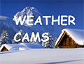 WEATHER CAMS